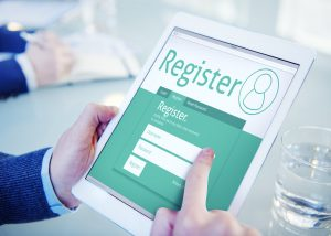Online Registration Software Frequently Asked Questions