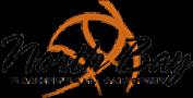 logo_nbba-sticky